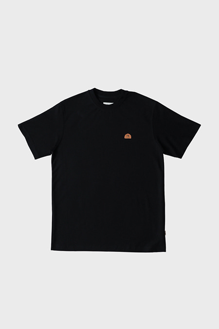 Another Basic T(Black)